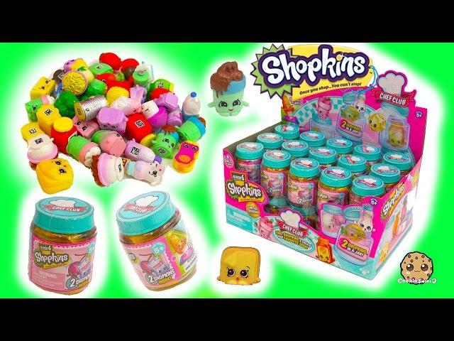 Full-box-shopkins-season-6