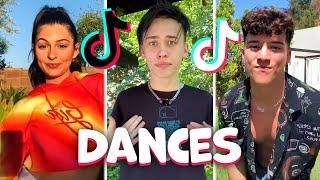 Ultimate TikTok Dance Compilation #61