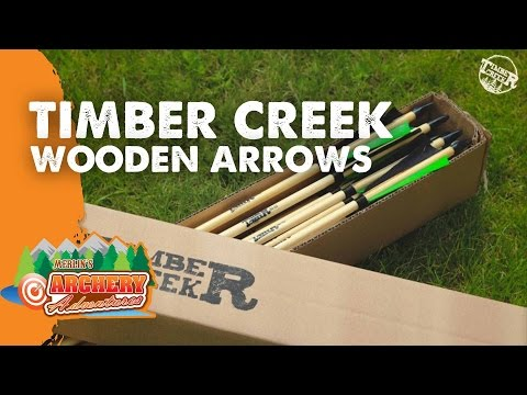 Archery Arrows At Best Price In India