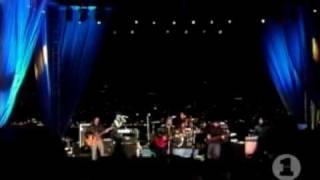 The Wallflowers - One Headlight (Live At Alcatraz)