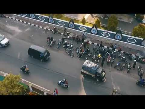 mp4 Semboyan Bikers Brotherhood, download Semboyan Bikers Brotherhood video klip Semboyan Bikers Brotherhood