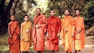 [Ежи Сармат] Стереотипы о Буддизме