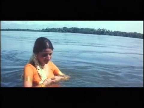 Preethi Varma hot