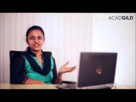 Acadgild Placements | Acadgild Reviews | Front-End Development Course