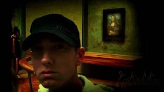 Lil Wayne & Kendrick Lamar feat. Eminem - Normal Lisa
