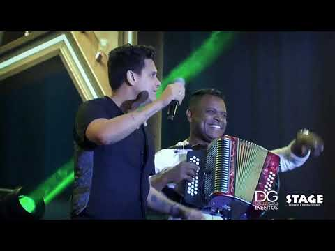 Mosaico Éxitos (en Vivo) Silvestre Dangond Y Omar...
