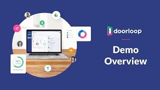 Vídeo de DoorLoop