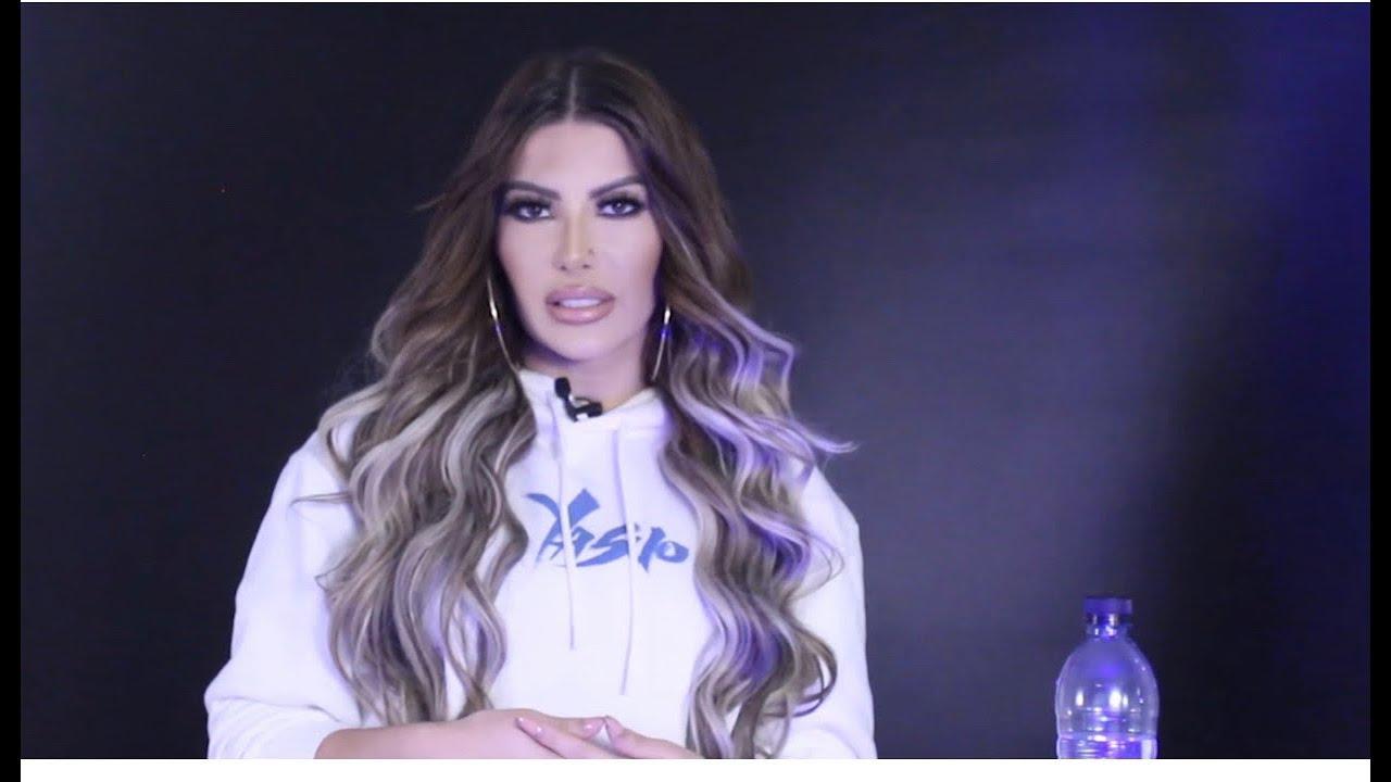 Alexandra MVP – La Otra Cara de La Moneda, El Desenlace Final