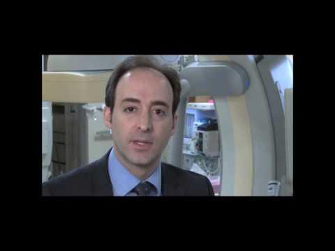 Prostatiidi ravi levofloksatsiinile
