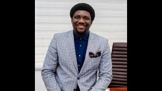 Ministry 360 with Pastor Ayo Jolayemi