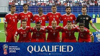 Чемпионат мира по футболу фифа №1