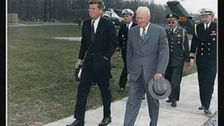Kennedy Tapes | Cuban Missile Crisis 1962