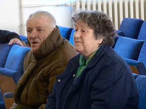 Smederevo - Otvorena vrata za pomoć raseljenim licima
