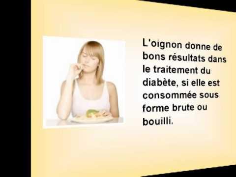 Ulcères trophiques dans le diabète stade initial