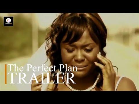 The Perfect plan   Trailer   EbonyLife TV