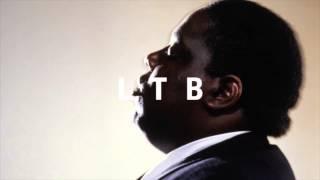 The Notorious B.I.G - I Wanna Go To Hell (Da Godfatha' Edit)
