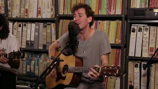 The Band CAMINO at Paste Studio NYC live from The Manhattan Center