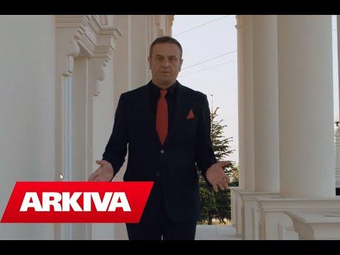 Sinan Vllasaliu - Nuk eshte fer