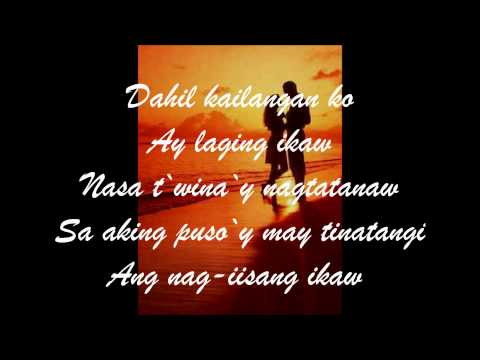 Pag-spray ng buhok na may tubig at langis
