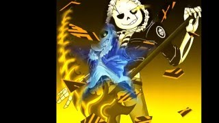 Waters of Megalovania--Nightcore {Request}
