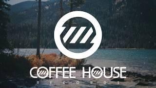 Oliver Heldens - Summer Lover ft. Devin & Nile Rogers