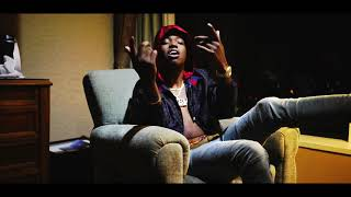 Yung Bleu - Be Like That (Official Music Video)