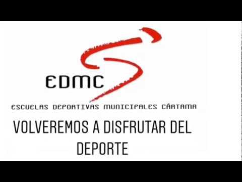 #EDMCARTAMAENCASA Reto 5 fútbol
