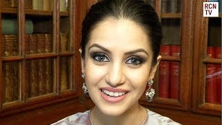 Koyal Rana (India) - Miss World 2014 Interviews