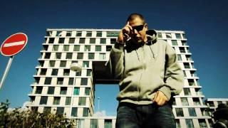 PSH - Můj rap, můj svět (OFFICIAL VIDEO)