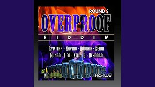 Overproof Riddim Mix (Full) + Download Link - YouTube