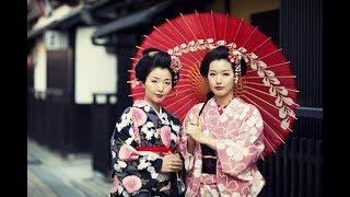 Ensemble Nipponia   Shiretoko Ryojo