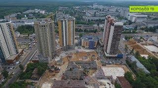 Когда расселят жителей дома 1 на улице Корсакова?