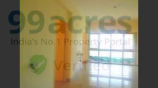 2 BHK, Resale  Residential Apartment in Poonamallee