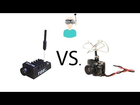 mini-transmitter-camera-combo-vs-eachine-tx03