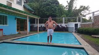 Ang Pagdadalantae ni Felix Bakat