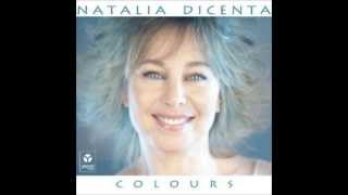 Natalia Dicenta - Almost like being in love