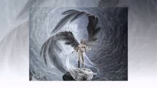 Медитация: Крылья Ангела. Разрешите своей Божественной энергии Творить.