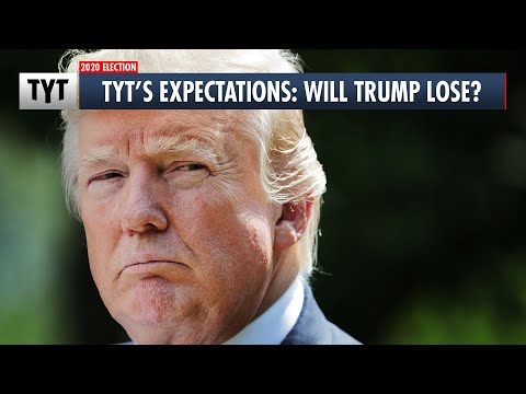 TYT's Election Day Expectations