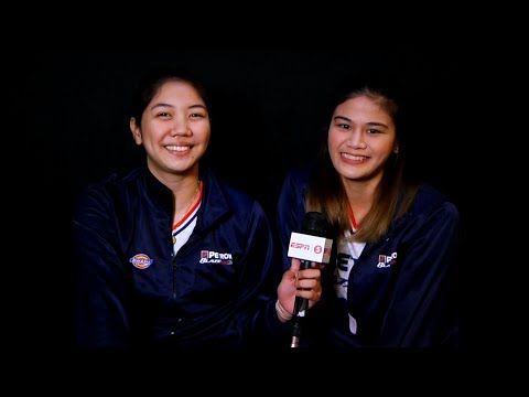 PSL IN or OUT with Chloe Cortez and Mela Tunay