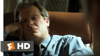 Matchstick Men 4/10 Movie CLIP  That Was A Good Day 2003 HD