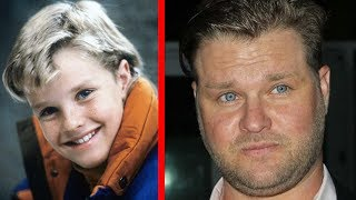 Where Are They Now? Home Improvement CAST