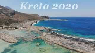 Grecja 2020 - Kreta, Aphrodite Beach Club Hotel