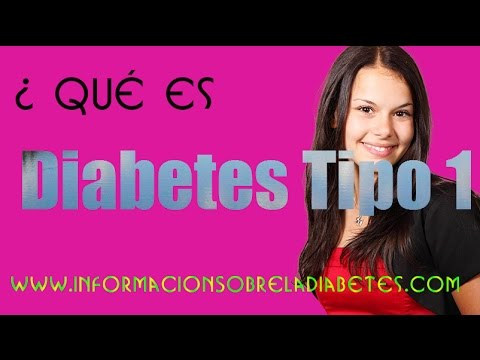 Comprar tiras reactivas para la diabetes
