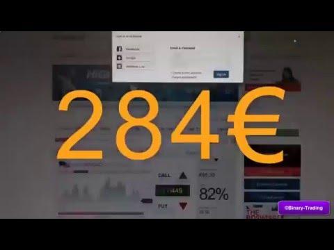Wie man geld für einen neuen computer verdient