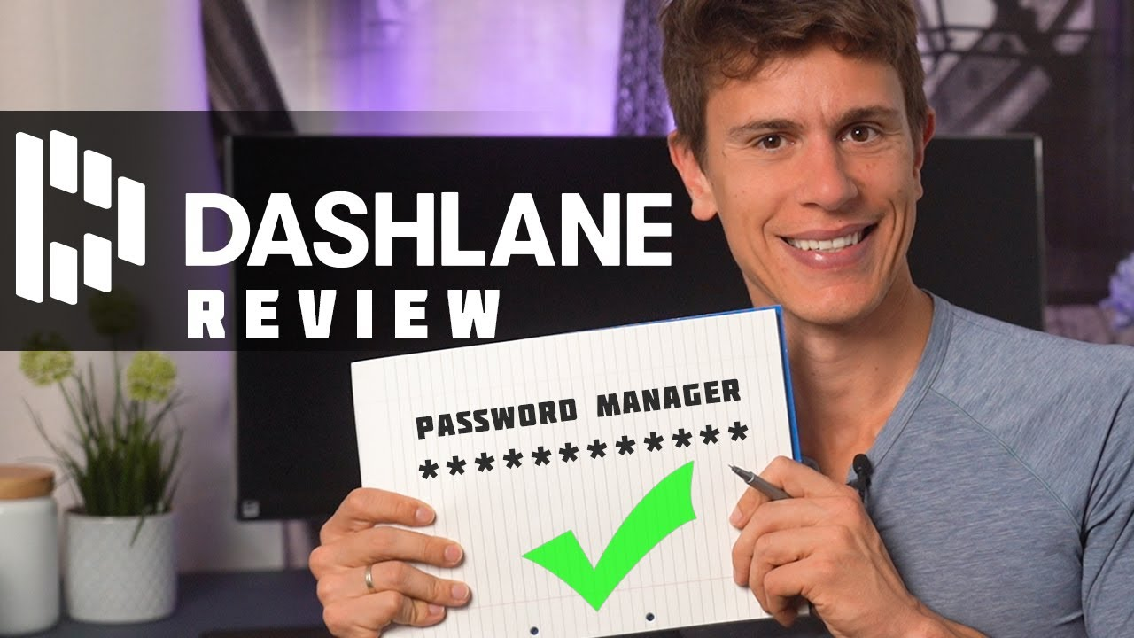 Dashlane Review: Is it Really the Best Password Manager?