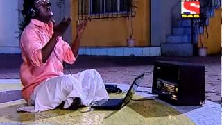 Taarak Mehta Ka Ooltah Chashmah   Episode 1262   31st October 2013