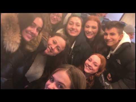 Click to watch Lynbrook High School video