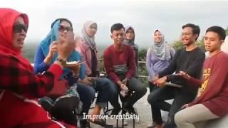 Komentar Traveler Tentang Bukit Rhema