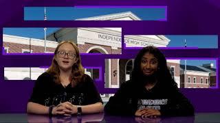 KTV News 4-10-19
