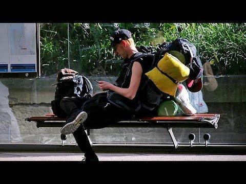 Αυστραλία: συνδυάστε διακοπές και εργασία και μάλιστα χωρίς φόρο! – economy